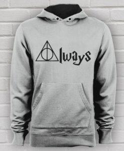 Always-Harry-Potter-hoodie
