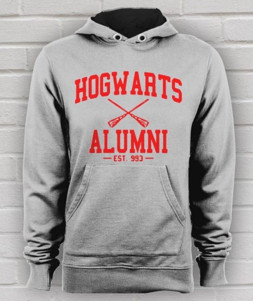 Hogwarts alumniHarry Potter made by digitalprintcustom