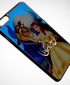 Beauty The Beast Love iPhone and Samsung Cases