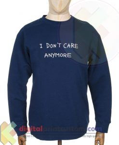 i-don-t-care-anymore