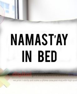 namastay-in-bed-templet-pillow-long
