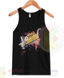 a-cat-taco-space-tanktop