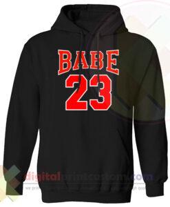 babe-23