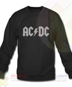 ACDC Rock and Roll