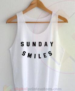 Sunday Smiles