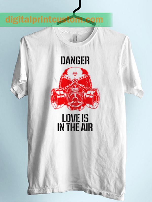 Anti Valentine S Day T Shirt By Digitalprintcustom Gildan 100