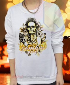 Cheap Online T Shirt Printing No Minimum Order