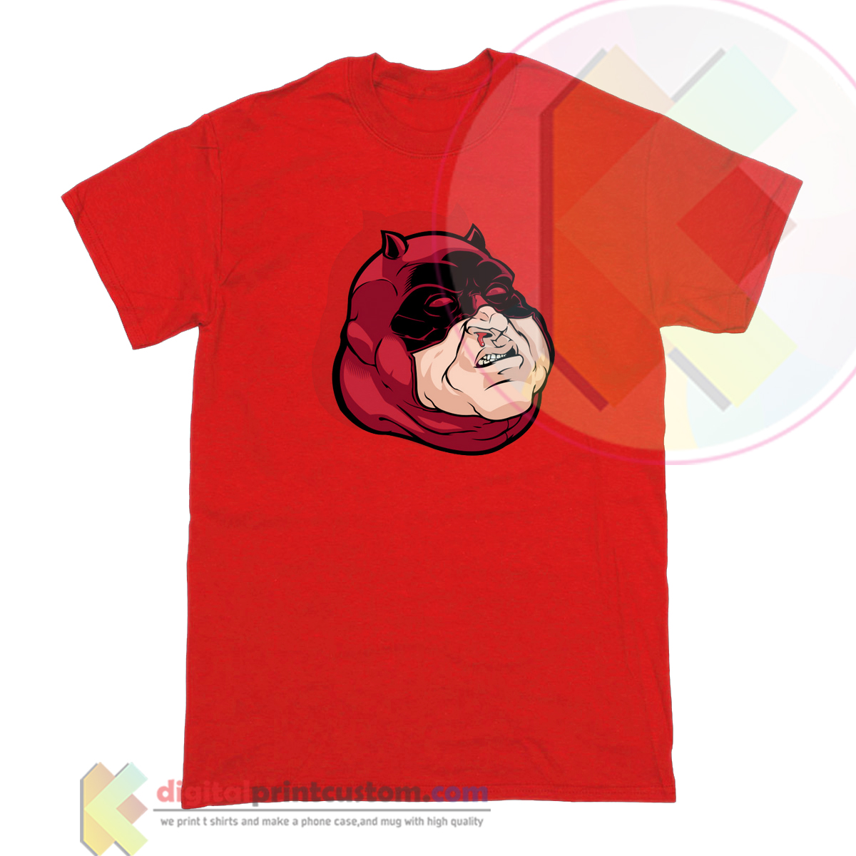 Darefat t shirt cool t shirt for gift by for Best online store usa