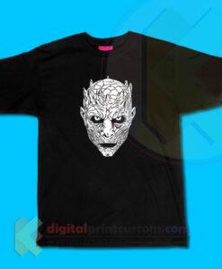 Night King 2 T-shirt