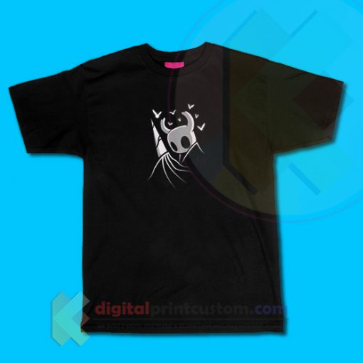 The Dark Hollow T-shirt