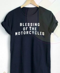 blessing-of-the-motorcycles