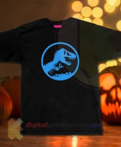 Jurassic World Tyrex T-shirt