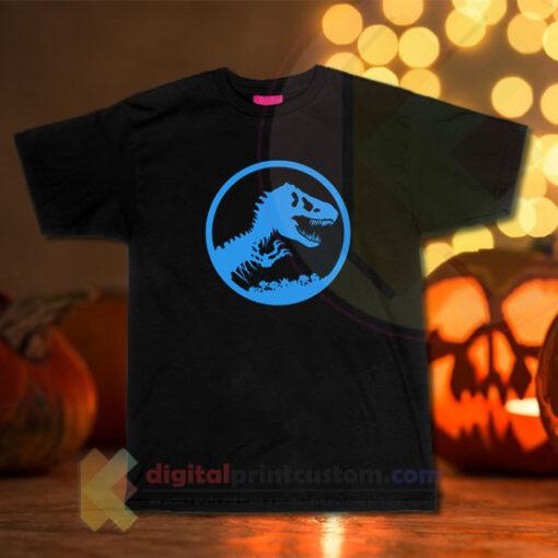 Jurassic World Tyrex T-shirt