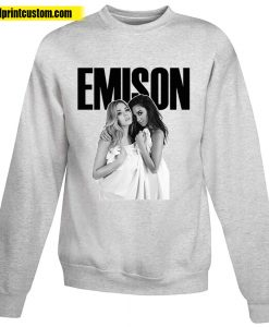 Emison Pretty Little Liars Sweatshirt