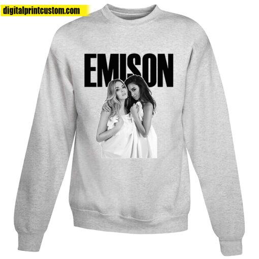 Emison Pretty Little Liars Sweatshirt