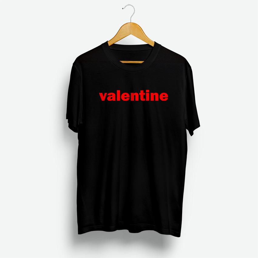e23bf8ac3d7d 5sos Valentine Shirt