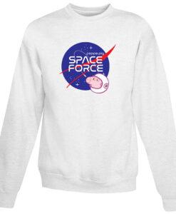 4b48631663b9 peppa pig toddler sweatshirt Cheap Custom Shirt – Digitalprintcustom.com
