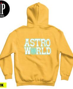 8e150070e80a astroworld hoodie amazon Cheap Custom Shirt – Digitalprintcustom.com