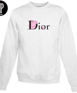 dior addict shirt Cheap Custom Shirt – Digitalprintcustom com
