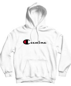 104fed7d790 price of a supreme hoodie Cheap Custom Shirt – Digitalprintcustom.com