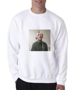 2019 Summer New Rapper Lil Peep Sweatshirt Rap Hip-hop